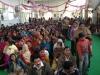 Basant Panchmi 2012