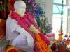 Guru Purnima 2012