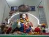Maha Shiv Ratri - 27 Feb 2014