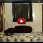 Guruji sits at Sthaan (1989) Part 1