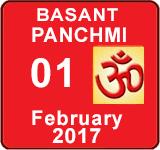 basant-panchmi