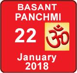 basant-panchmi-18