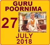 Guru-Poornima-2018