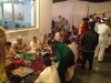 langar-sewa-going-on-in-the-kitchen