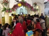 people-queing-up-to-offer-their-prayers-at-the-samadhi