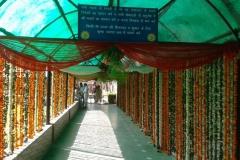 Maha Shiv Ratri 2013