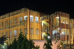 Maha Shiv Ratri 2012